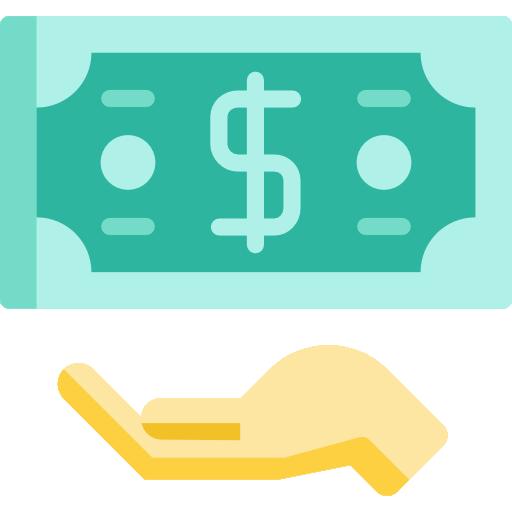 Ganar Dinero con tu Página